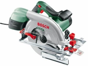 Bosch PKS 66AF