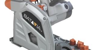 Batavia T-Raxx Tauchsäge