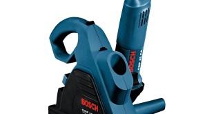 Bosch Professional GNF 35 CA Mauernutfräse