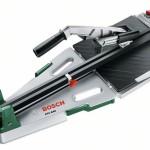 Bosch HomeSeries PTC 640 Fliesenschneider